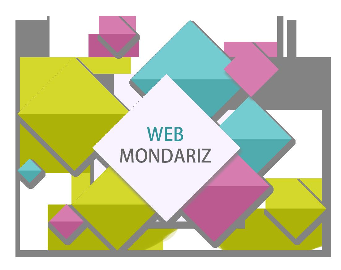 Web Mondariz